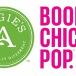 angies-boom-chick-pop