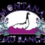 Montana-emu-ranch-emu-oil