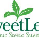 SweetLeaf-Organic-Stevia-Sweetener