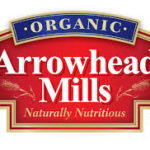 arrowhead-mills