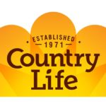 country-life