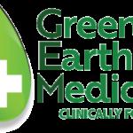 green-earth medicinals