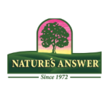 Natures-Answer