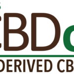 plus-cbd-oil