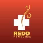 Redd-Remedies