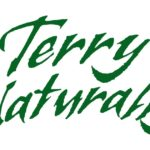 terry-naturally